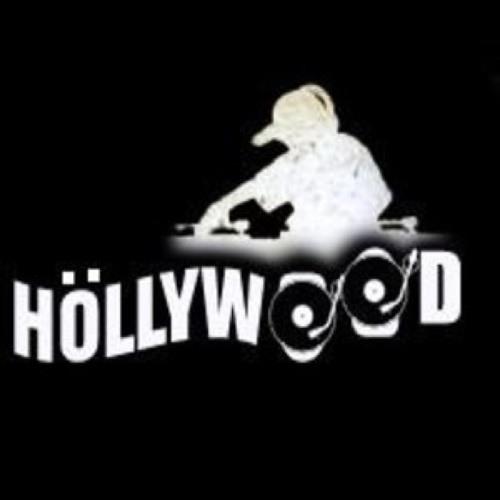 Höllywood's avatar