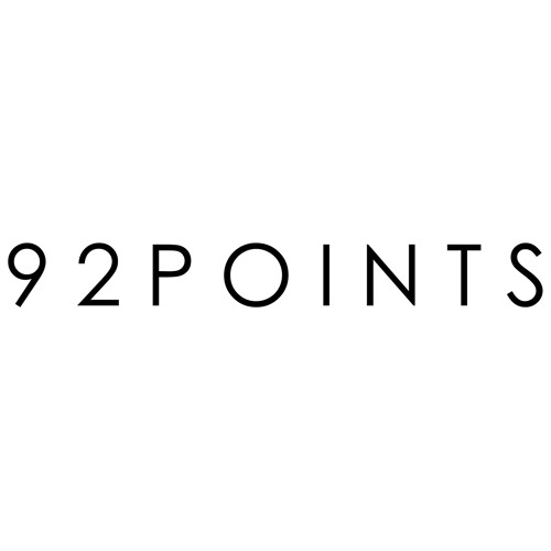 92 Points's avatar