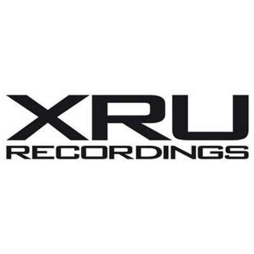 XRU Recordings's avatar