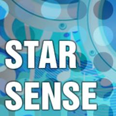 DJ Starsense
