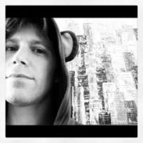 Jamie Davison's avatar
