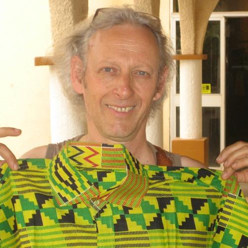 Alexandre Furnelle's avatar