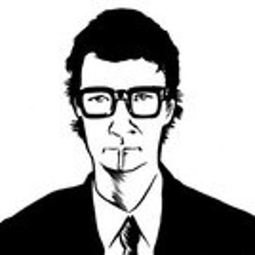 nigel simpson (sunslide)'s avatar