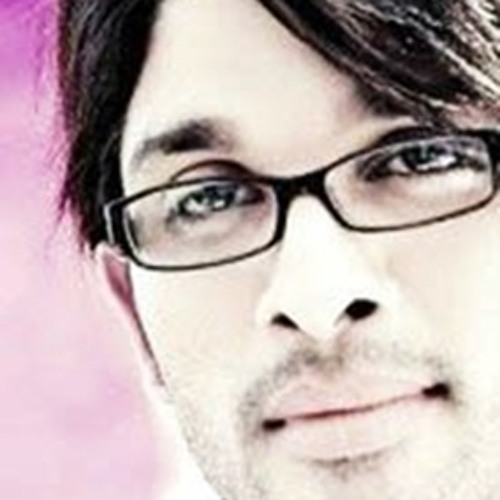 Aravindjr's avatar