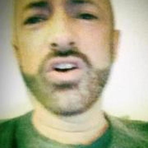 Philippe Donadini's avatar