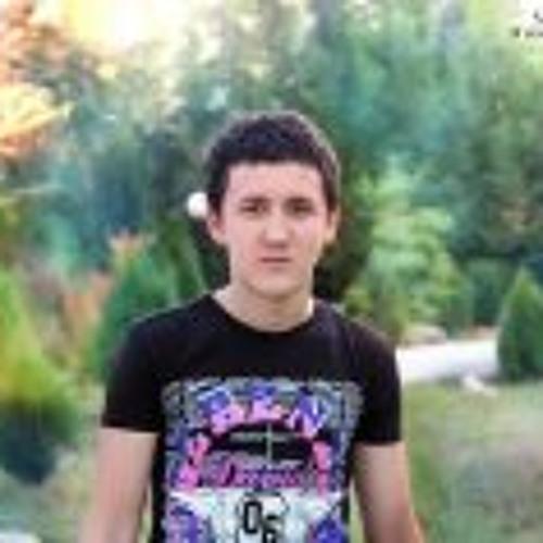 Muzaffar  Yusupov's avatar