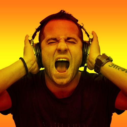 Dj Dave Tupling (Mixes)'s avatar