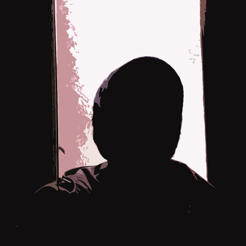 dedeoublier's avatar