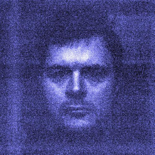 stashatomic's avatar