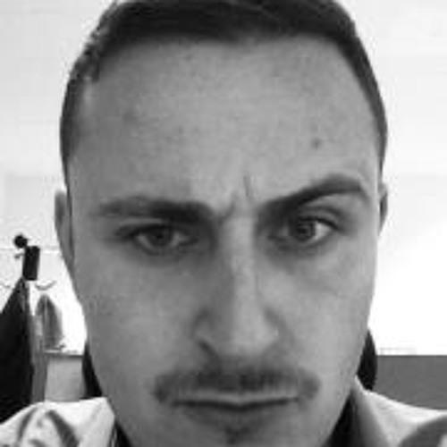 Dean Bell's avatar