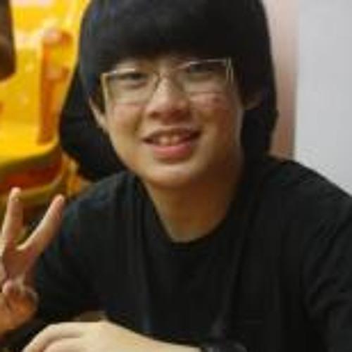 user8706555's avatar