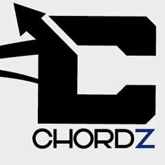 ChordZ