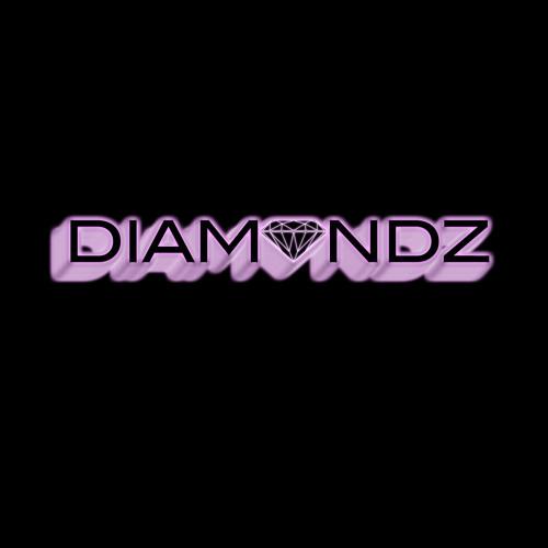 Diamondz <3's avatar