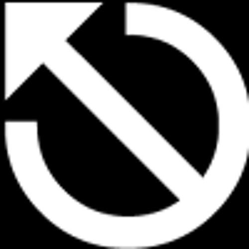 Widerstand.Records.15.Years.-.Radio.FM4.Kovert.-.Widerstand.Tribute.Mix (Dec.2011)