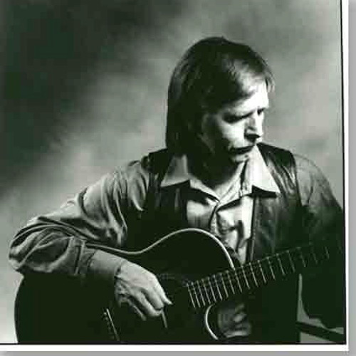 guitarlessonsdundrum.com's avatar
