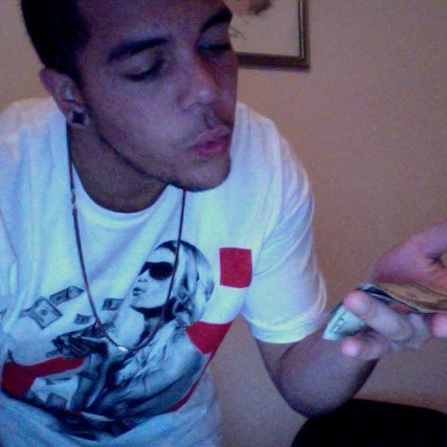 Blowin These Swishers