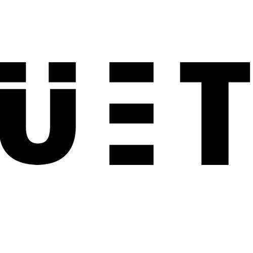 ÜBER≡TONE's avatar