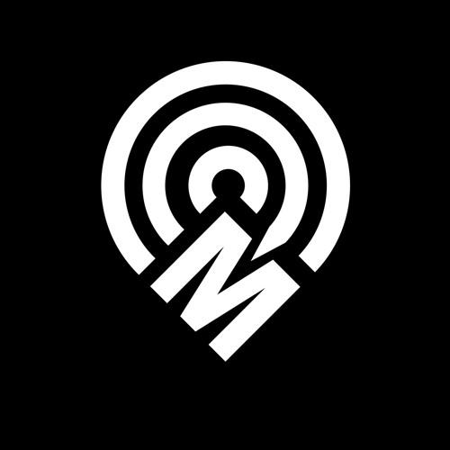 Macronite's avatar