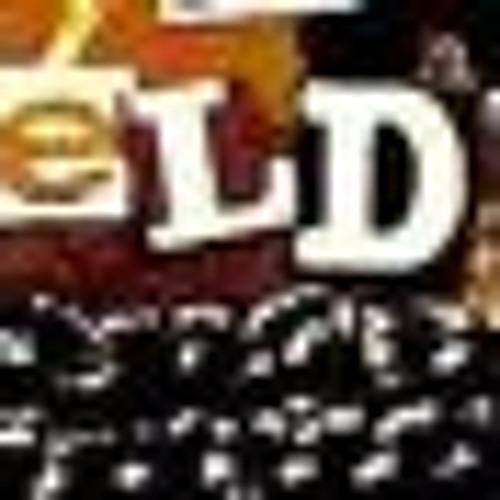 Seafield Foxes's avatar