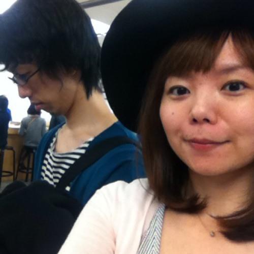 diversion_hirom's avatar