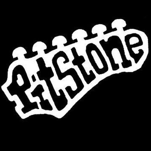 PitStone's avatar