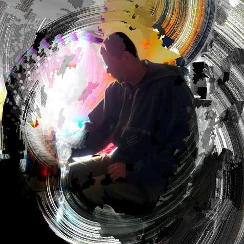 Dj grow- 2012 mix