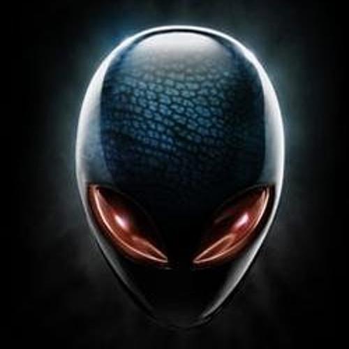 Dj-Skillz's avatar