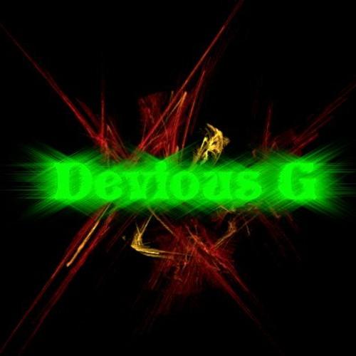 Devious G's avatar