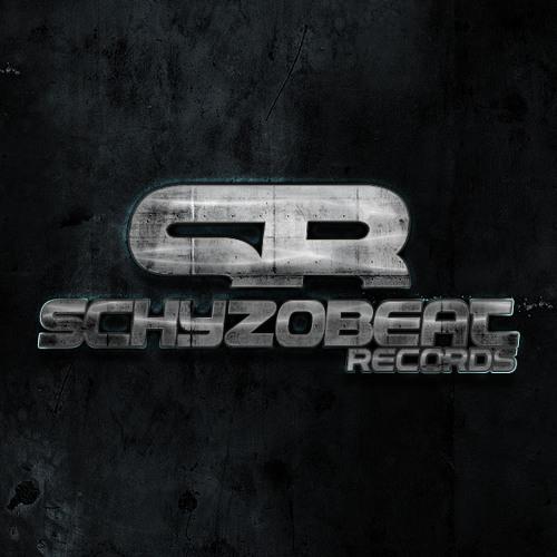 Schyzobeat Records's avatar