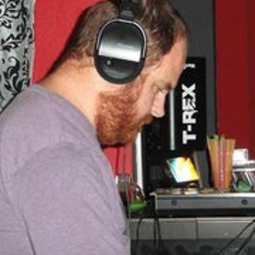 Jose Manuel Ares García's avatar
