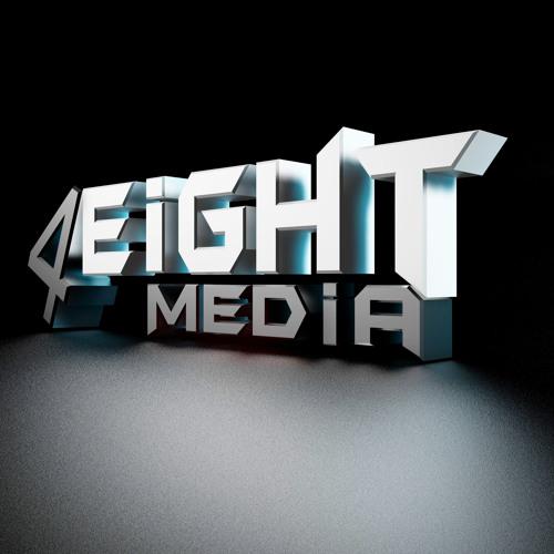 4EightMedia's avatar
