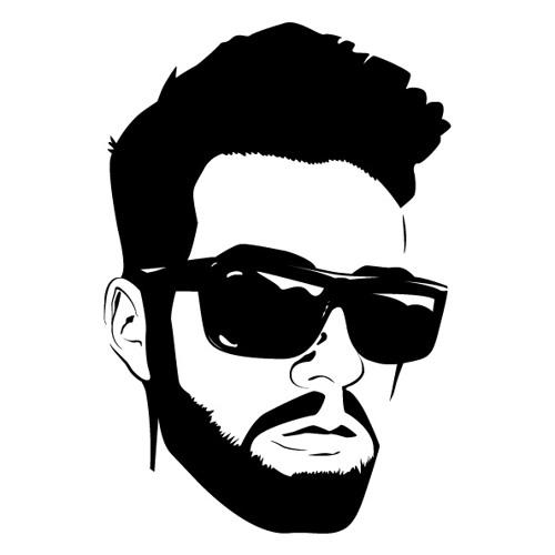 Dean's avatar