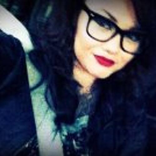 Lydia Ortega Sanchez's avatar