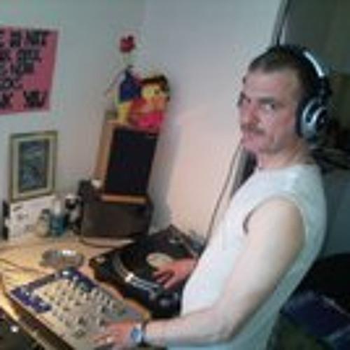 user2005126's avatar