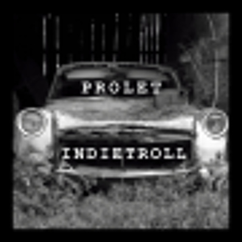 Proletband's avatar