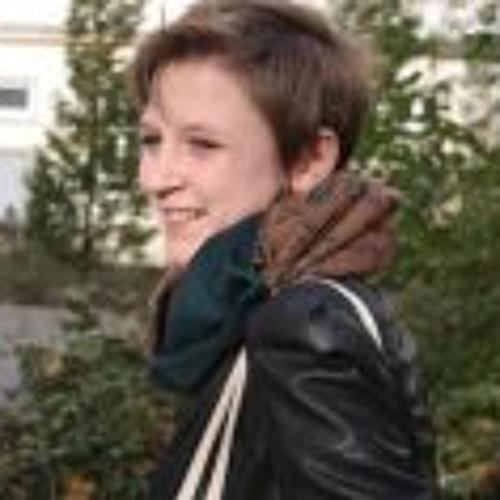 Lina Bambina's avatar