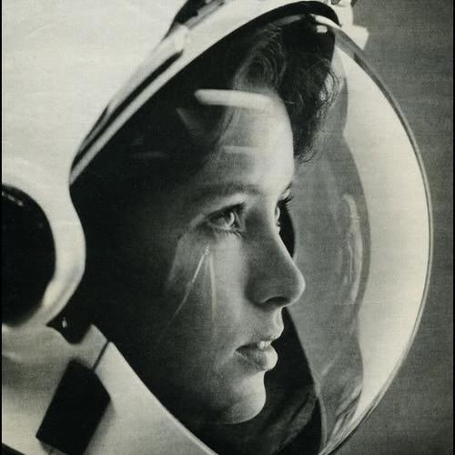 Heather Von Steinhagen's avatar