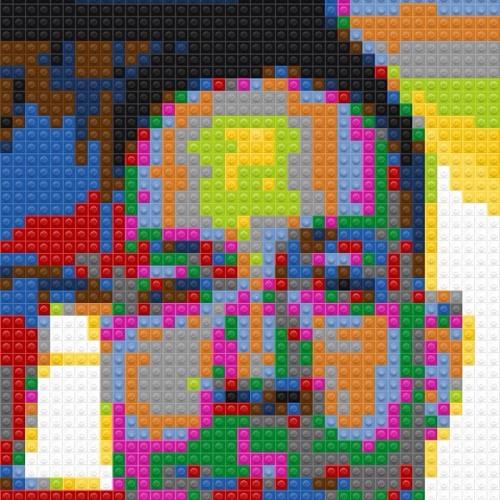 oscar76's avatar