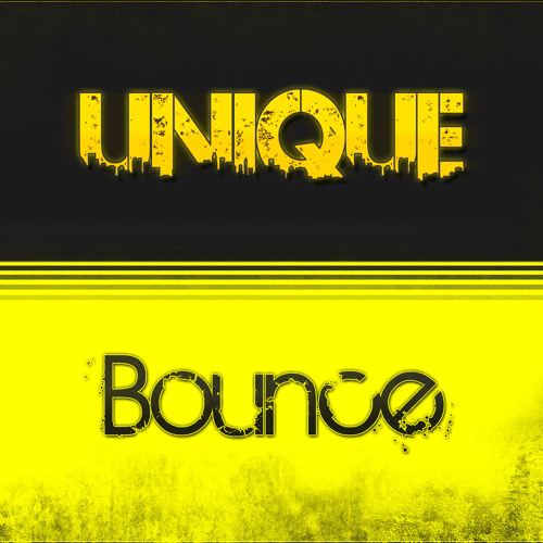 ☁ Unique Bounce (Ben C)'s avatar