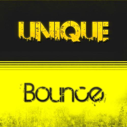 ☁ Unique Bounce (Ben C)'s avatar