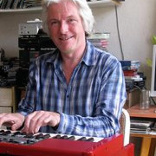 Henk Lasschuit's avatar