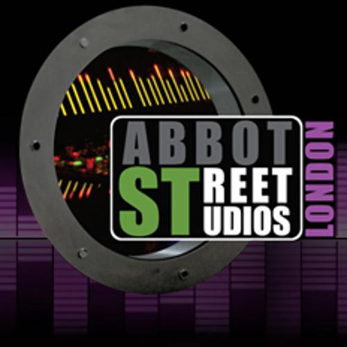 Abbot Street Studios's avatar