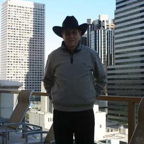Tom1559's avatar