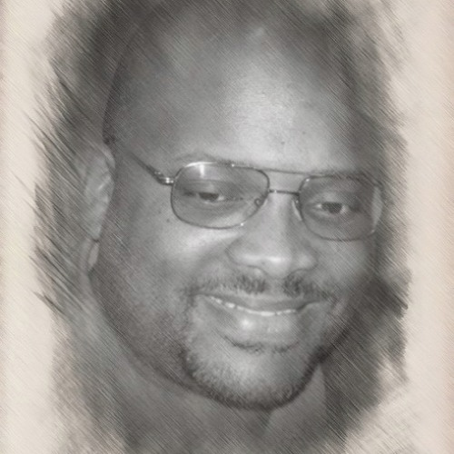 niceguywill's avatar