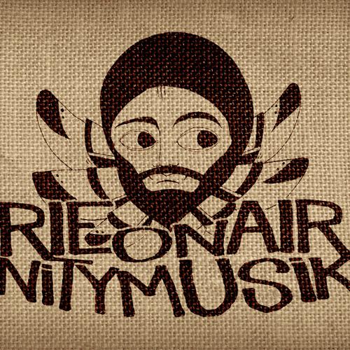 irieonair's avatar