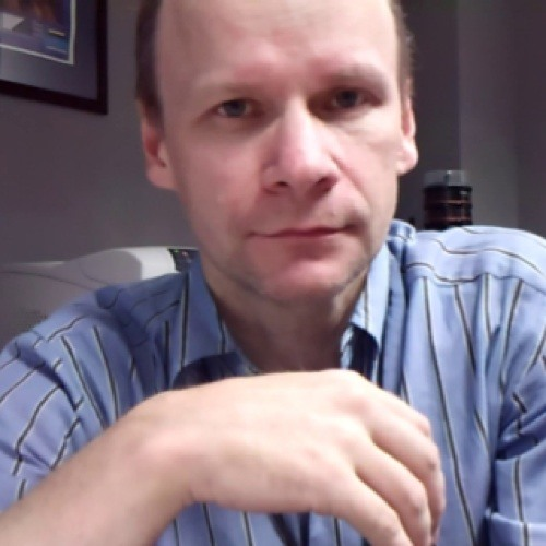 Soundcolor's avatar