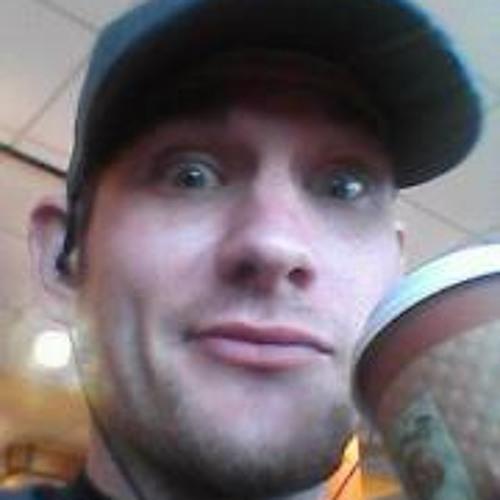 Keith Cofield's avatar