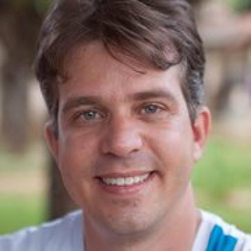 Andrei Barbosa Lepsch's avatar