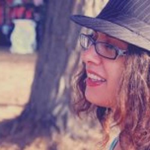 Laura Crawford's avatar