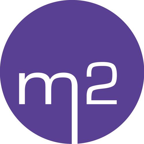 M2  .'s avatar